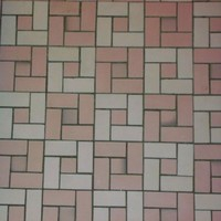 Unglazed / Vitrified Tiles